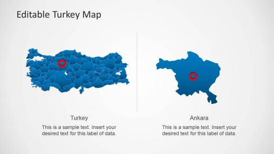 6402-02-turkey-map-7