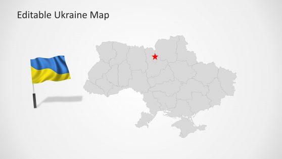 6403-01-ukraine-map-3