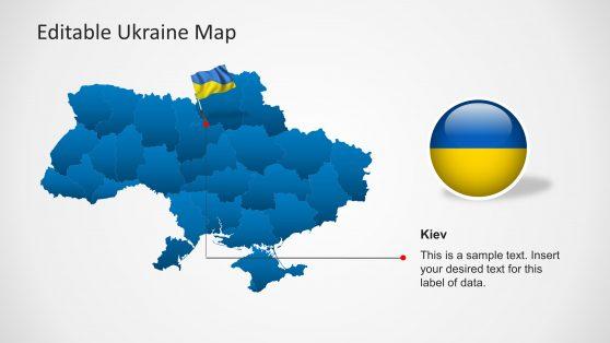 6403-01-ukraine-map-5