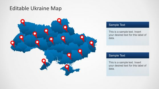 6403-01-ukraine-map-6