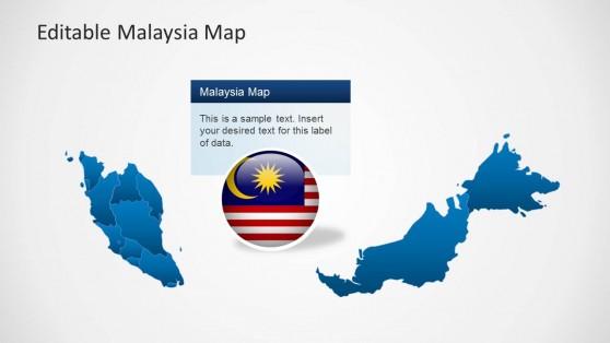 6407-01-malaysia-map-2
