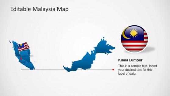 6407-01-malaysia-map-5