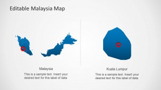 maps for powerpoint presentations