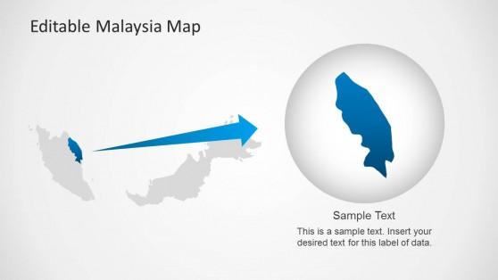 6407-01-malaysia-map-8