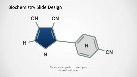 6412-01-biochemistry-3