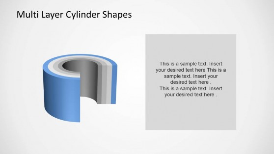 6423-01-layered-cylinder-2