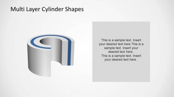 6423-01-layered-cylinder-3