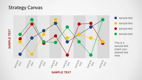 6430-03-strategy-canvas-excel-charts-2