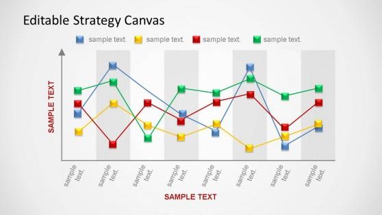 6430-03-strategy-canvas-shape-chart-1