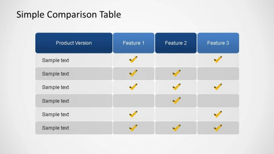 6438-01-comparison-table-2