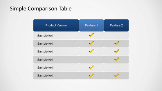 6438-01-comparison-table-3