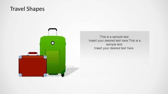 6442-02-travel-shapes-4