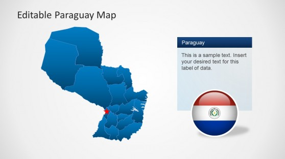 6447-01-paraguay-map-2