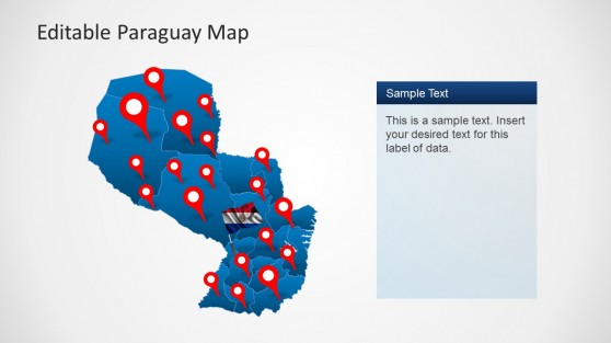 6447-01-paraguay-map-4