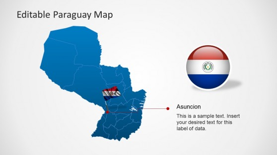 6447-01-paraguay-map-5