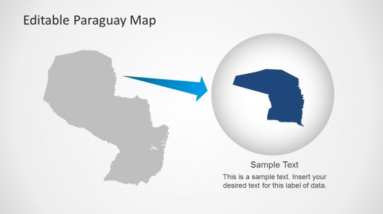 6447-01-paraguay-map-8