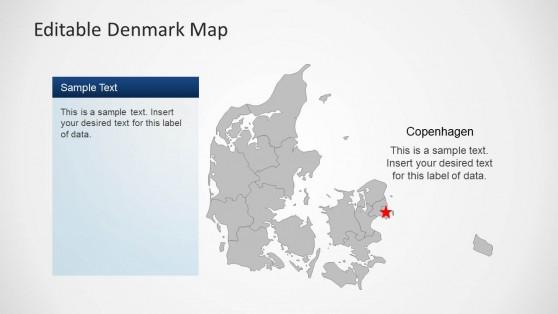 6454-01-denmark-3