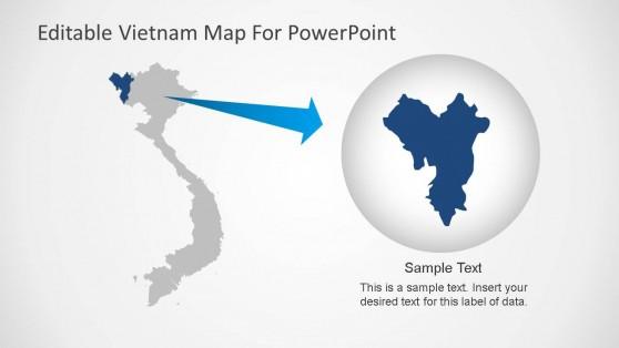 6457-01-vietnam-8