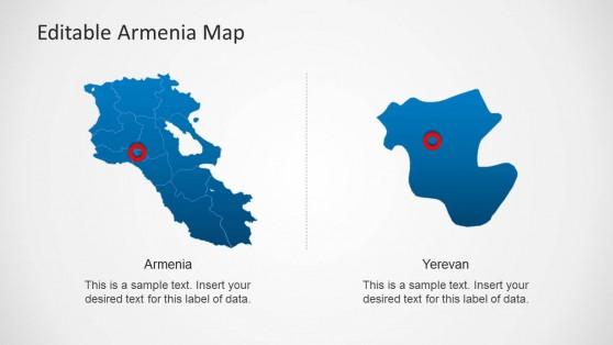 6474-01-armenia-7