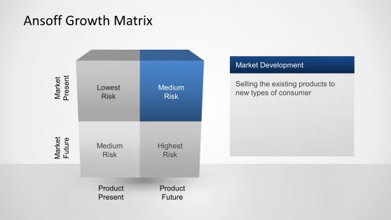 6481-01-ansoff-growth-matrix-3