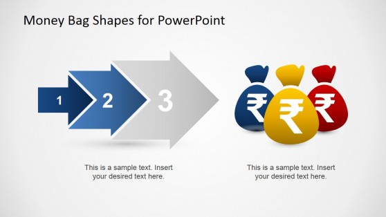 6482-06-money-bag-shapes-powerpoint-inr-3