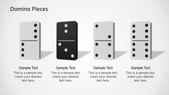 6497-01-domino-concept-diagram-2