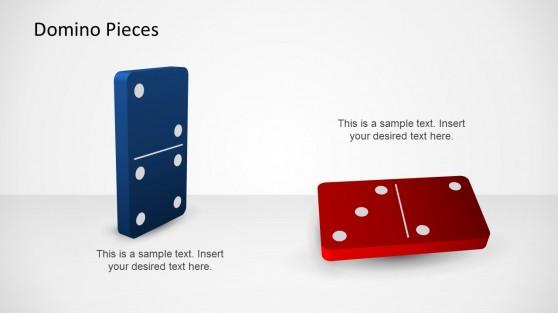 6497-01-domino-concept-diagram-3