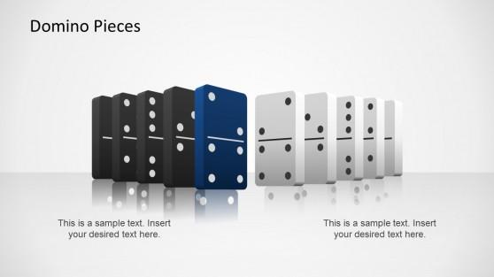 6497-01-domino-concept-diagram-5