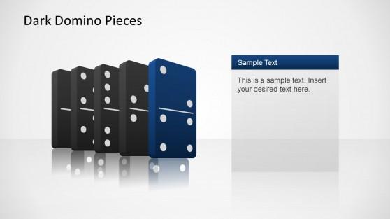 6497-01-domino-concept-diagram-6