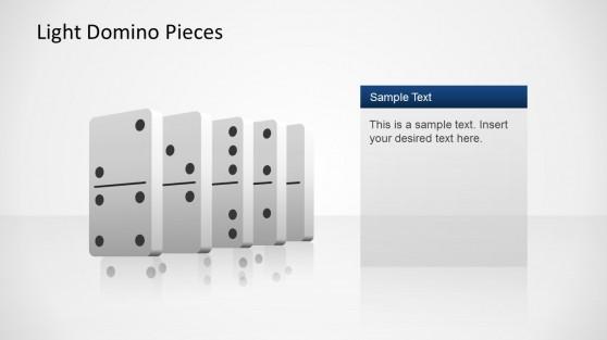 6497-01-domino-concept-diagram-7