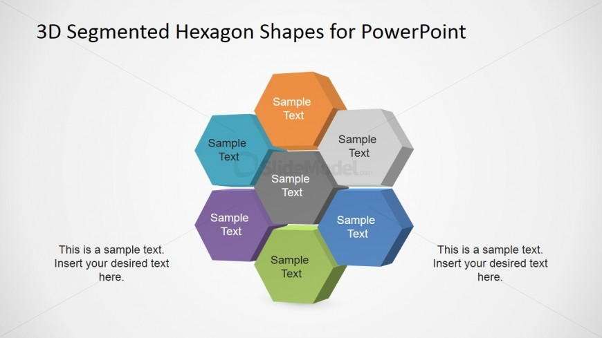 3D Graphics for Presentations in PowerPoint