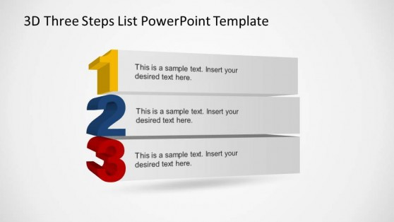 table of content powerpoint templates, Powerpoint templates
