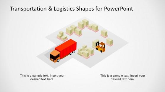 6533-01-logistics-shapes-powerpoint-4