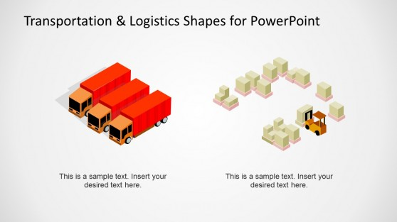 6533-01-logistics-shapes-powerpoint-6