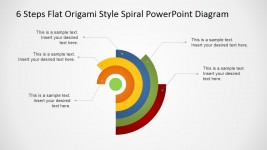 PowerPoint Presentation Ideas for Business