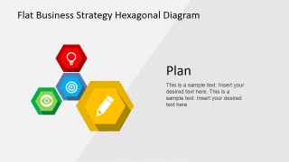 Creating a Marketing Plan Using PowerPoint