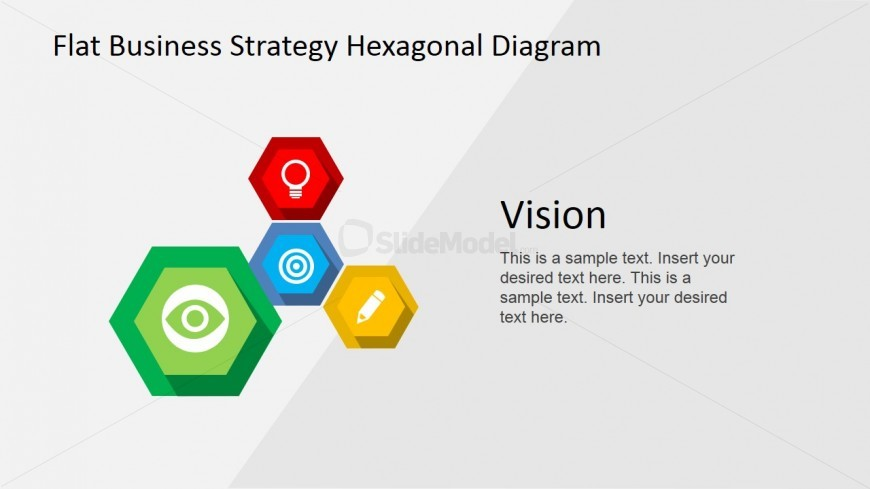 Contemporary PowerPoint Presentation for Business