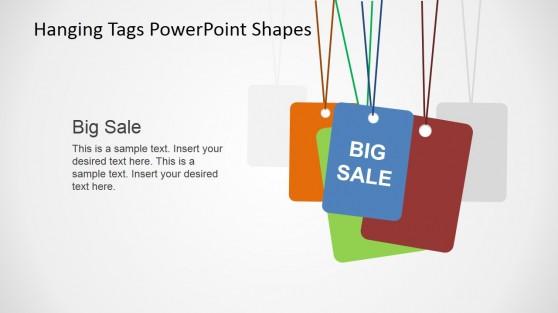 Big Sale Promotions Online
