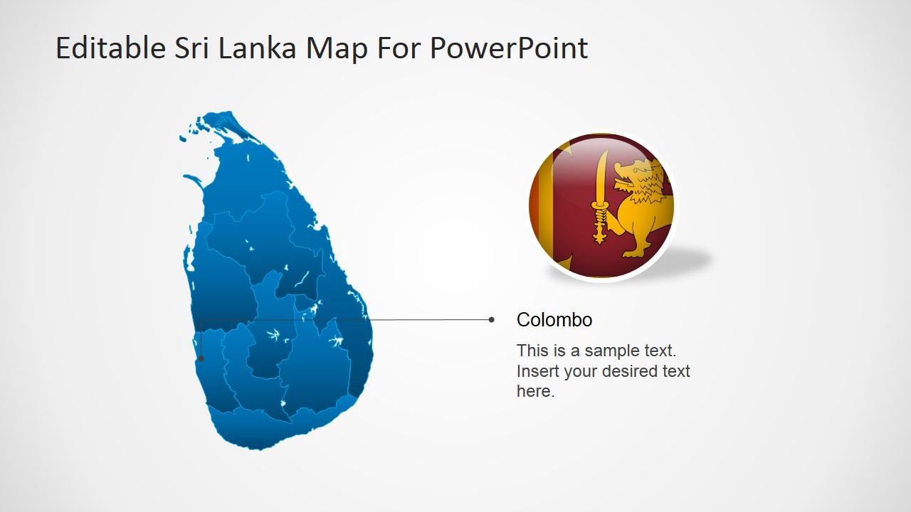Discover More Amazing Sites in Sri Lanka
