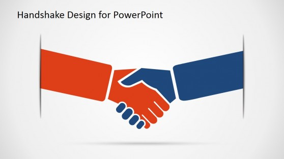 6619-02-handshake-design-powerpoint-2