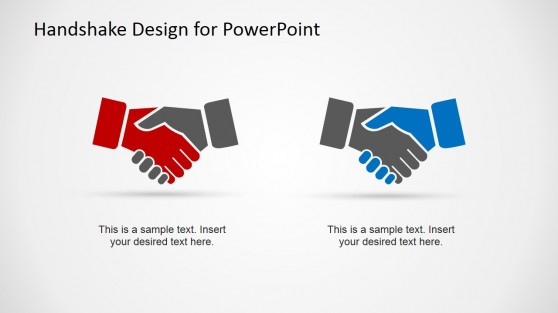 6619-02-handshake-design-powerpoint-3