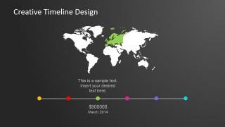 Timeline Planning PowerPoint Presentation
