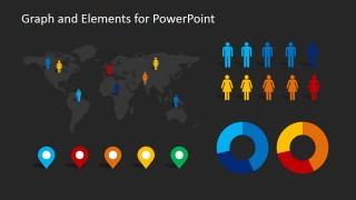 PowerPoint Design Demographics Presentation