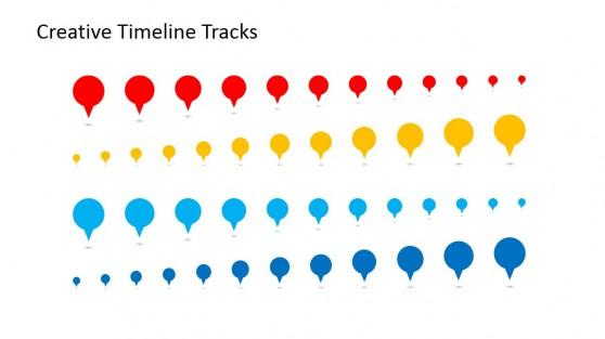 6672-01-creative-timeline-tracks-6