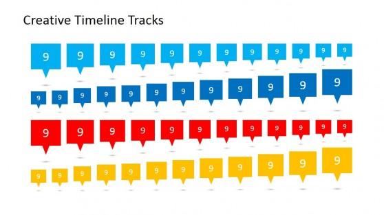6672-01-creative-timeline-tracks-7
