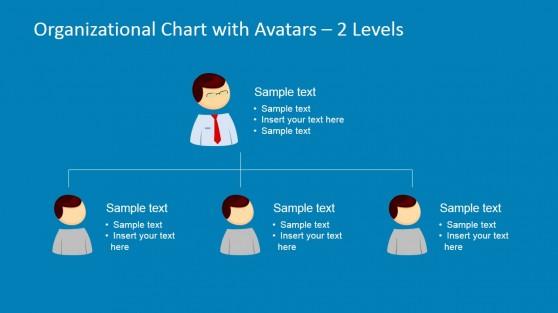 Avatar PowerPoint Templates