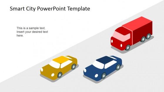 Car powerpoint templates smart cars slide design toneelgroepblik Gallery