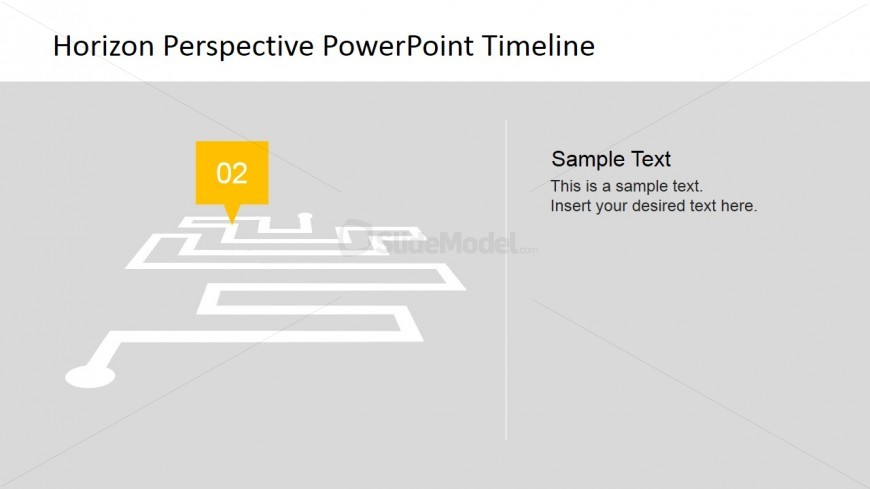 Activity Schedule PowerPoint Slide