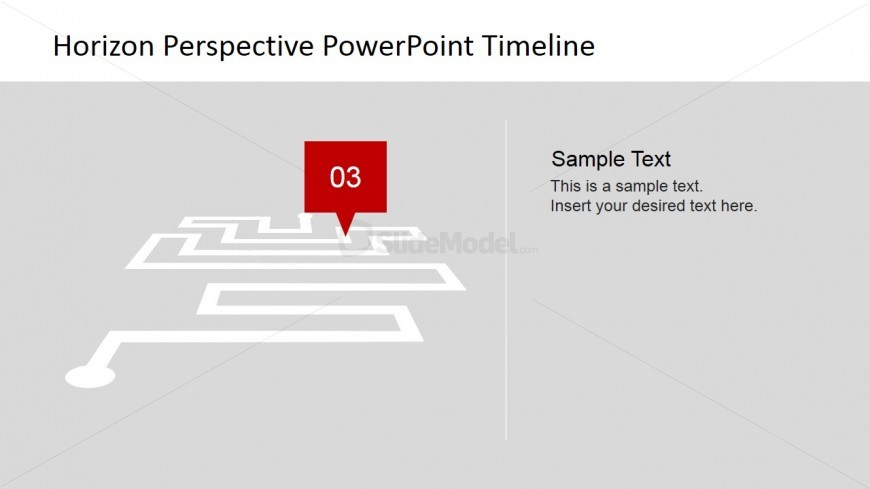 Project Checklist Powerpoint Presentation  Slidemodel