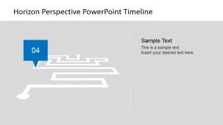 Business Plan PowerPoint Slide